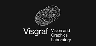 lab-visgraf