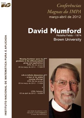 mumford_-_sirspeedy
